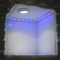 LED Projects